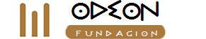 Fundación ODEON